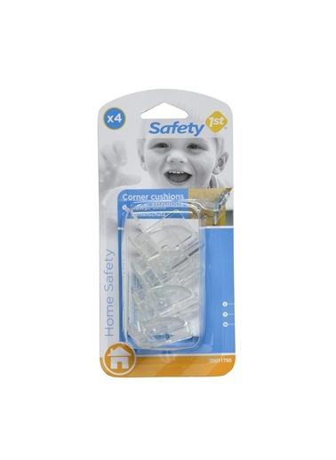 Safety First Ev Köşe Koruyucu-SafetyFirst